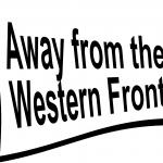 AFTWF logo