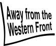 Away from the Western Front